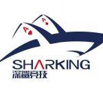 台州市深鲨竞技俱乐部